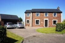 4 bedroom Detached property in Milton Lane...