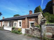 2 bedroom Cottage to rent in Beck Cottages, Hayton...