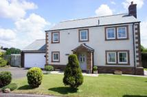 Detached property in Grinsdale, Carlisle