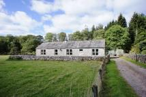 3 bedroom Cottage in Leahaugh Cottage...