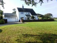 3 bedroom Detached home for sale in Castle Carrock, Brampton...