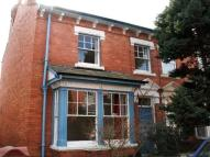 House Share in Nelson Road (Room 4)...