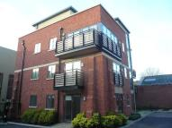Flat to rent in Surman Street, ...