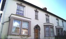 1 bedroom Flat to rent in Droitwich Road, ,