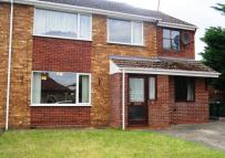 House Share in Ferry Close , St John's,