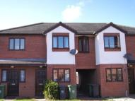 2 bed home to rent in Bicton Avenue, St Peters...