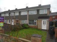 House Share in Westbourne Close...
