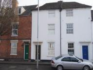 3 bedroom Terraced home in Bransford Road, St Johns...