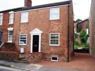 2 bed property in Diglis Road, ,