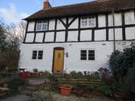 property in The village , Powick,