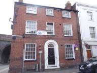 1 bed property to rent in Pierpoint Street,