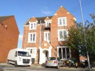 2 bed Flat to rent in Henwick Road, Worcester