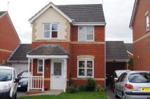 3 bed house to rent in Swan Drive, Droitwich ...