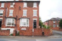 Flat in London Road , ,