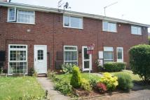 2 bedroom house to rent in Bishops Avenue ...