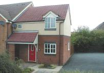 2 bed house to rent in 45 Toftdale Green...