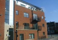 2 bedroom Flat in St Wulstans Court...