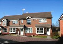 2 bedroom property in Grove Field, Wall Meadow...