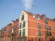 2 bed Flat in Magdala Court, Worcester,