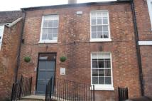 Flat to rent in 9B New Street , ...