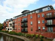 2 bedroom Flat to rent in St Wulstans Court...
