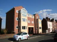 1 bed Flat in Henwick Court...