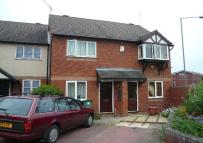 property to rent in Sandpiper Close...
