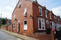 1 bed Flat to rent in 122 Wylds Lane, ,