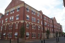 2 bed Flat in Harry Davis Court ...