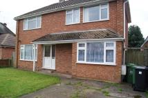 House Share in Windsor Avenue, ,
