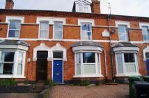 House Share in Bromyard Road, St Johns...