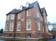 1 bedroom Flat to rent in Tredennyke House...