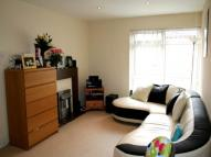 Flat to rent in Waterloo House ...