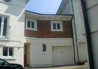 2 bedroom property in Charter Place, Worcester,