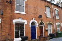 3 bedroom house in Lowell Street, ,
