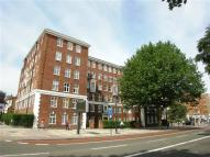 Flat to rent in Effra Court, Brixton Hill