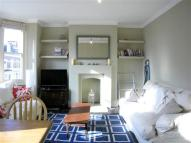 3 bed Flat in Arlingford Road, London