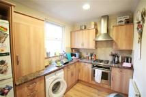 Flat to rent in Southwell Road...