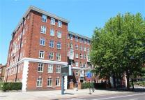 property to rent in Effra Court, Brixton Hill