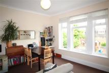 1 bedroom Flat to rent in Anerley Road, Anerley