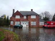 5 bed Detached property to rent in Langley Road, Langley
