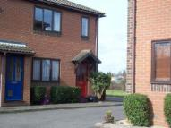 Maisonette to rent in Maple Court, Common Road...