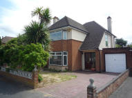 3 bedroom Detached home in Park Lane, Slough