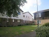 Maisonette to rent in Holmedale, Slough