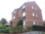 1 bedroom Flat to rent in Bovney Close, Cippenham...