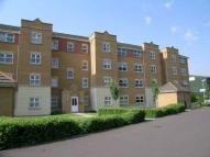 2 bed Flat in Pickford Gardens, Slough