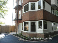2 bedroom new Apartment to rent in Windsor Road, Slough