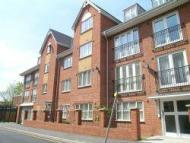 Apartment in Headington Place, Slough