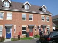 3 bedroom Town House in Scholars Walk, Slough