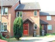 1 bedroom Terraced house to rent in Albany Park, Colnbrook